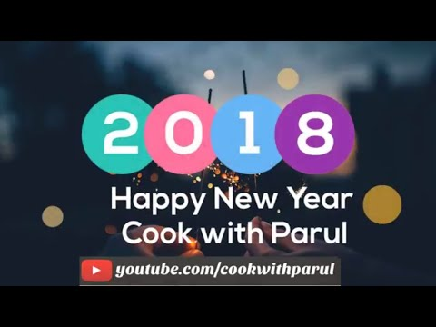 Happy new year 2018 hd wallpapers and new year images to share on happy new year 2018 amazing best wishes video message for whatsapp greetings m4hsunfo