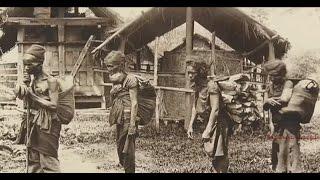 Mitos Dan Misteri Suku Gayo Aceh On The Spot Terbaru MP3