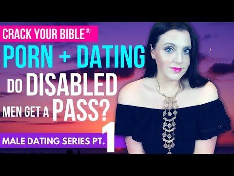 dating 1 corinthians 15
