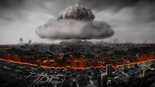 Жириновский - начало третьей мировой войны  the third world war