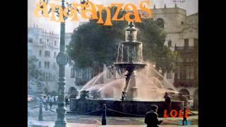 Lolé y su conjunto - Vuelve Añoranzas (Tracks A2 y A3) (1965)