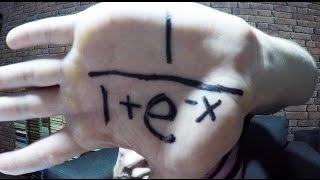 Подход к обучению (программирование, математика). Математическая тревожность.