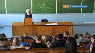 Как получить льготный кредит на учебу