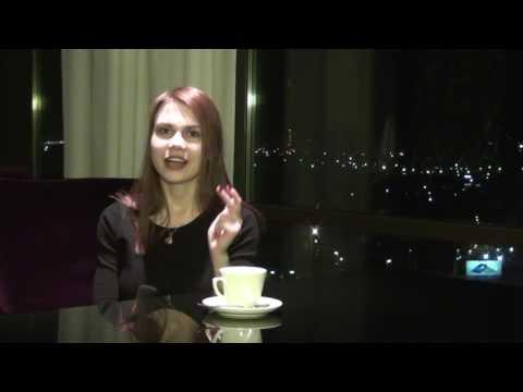 Порно русское онлайн bombatoorg