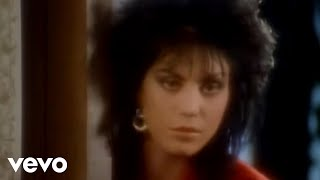 Joan Jett, The Blackhearts - Little Liar