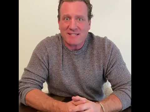 Jeremy Roenick out at NBC after threesome remarks: 'What a joke!'