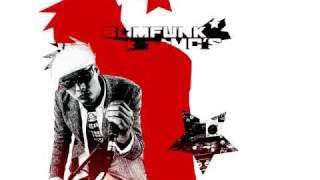 Скачать Bomfunk MC S B Boy S Fly Girl S Lyrics By Greg