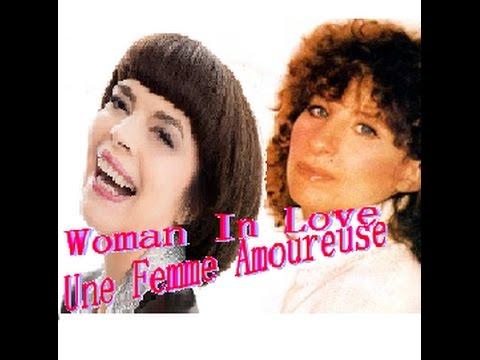 Femme amoureuse youtube [PUNIQRANDLINE-(au-dating-names.txt) 64