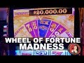 Talking Comp Cruises and Casino Royale Rewards with Royal ...