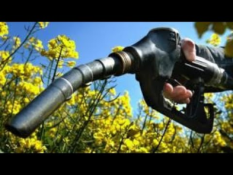Top 10 Energy Sources of the Future - The Best Documentary Ever