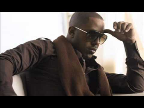 Marques Houston - Favorite Stripper (NEW SINGLE 2011)