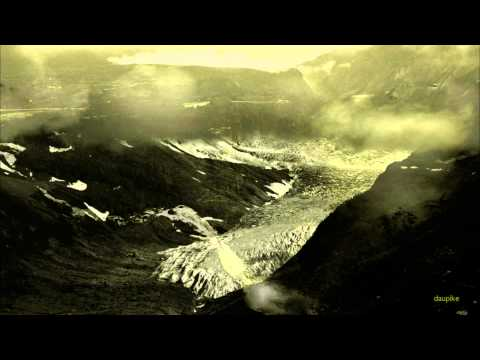 Wardruna - Helvegen (video)