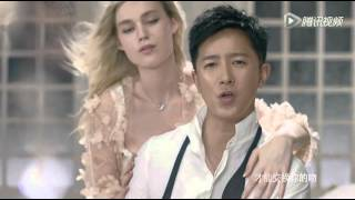 [MV 1080HD] 韩庚 Han Geng - TELL ME WHAT YOU WANT