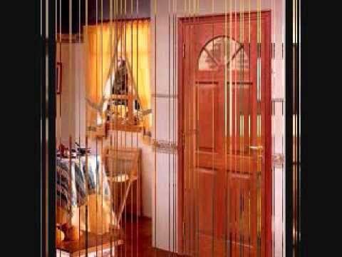 Catalogo de puertas youtube for Catalogo de puertas de madera modernas
