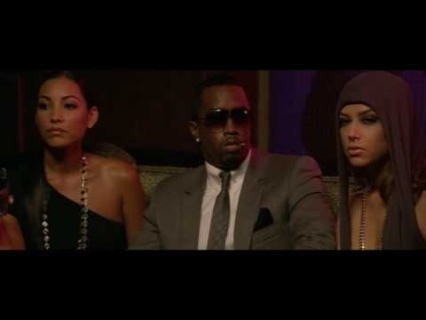 "Diddy - ""Come To Me"""