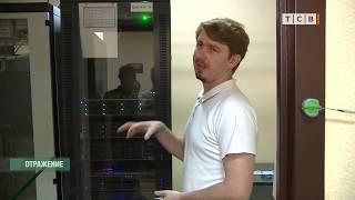 Государство онлайн. Как будет работать электронный портал госуслуг?