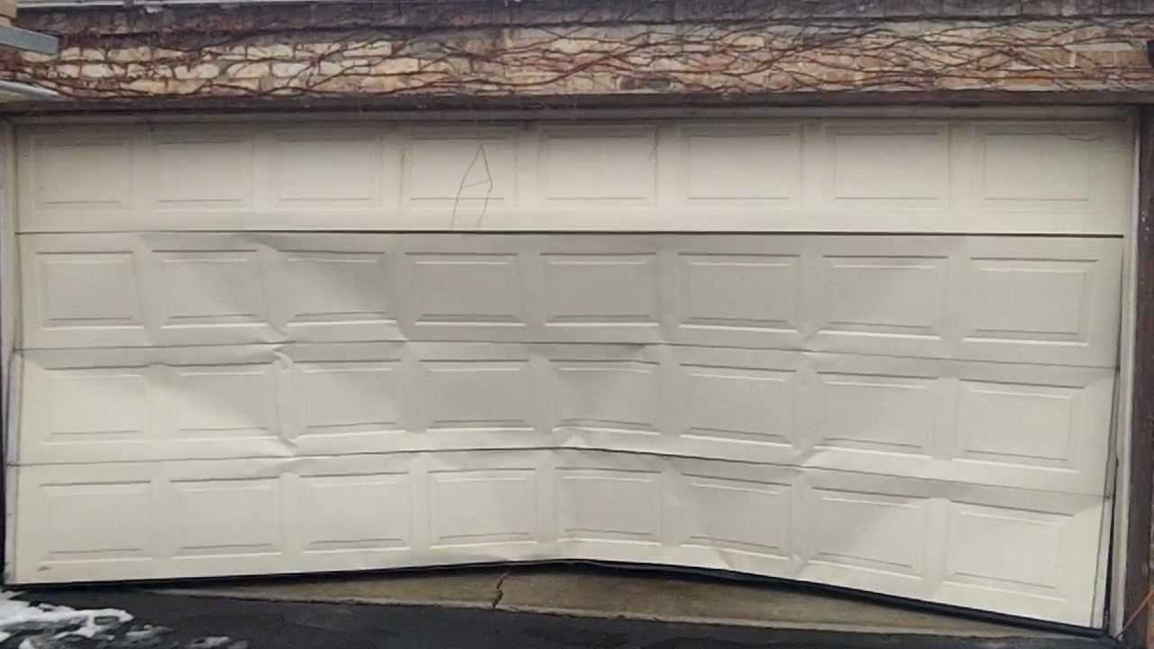 Hit Garage Door Lemont Il 630 271 9343 Fast Local Response