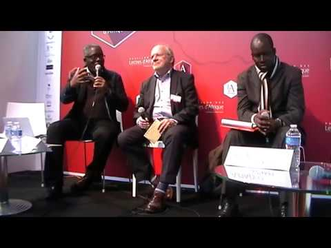 FOIRE DU LIVRE DE BRUXELLES : LA LIBRE CIRCULATION DES LIVRES AFRICAINS EN DIFFICULTE