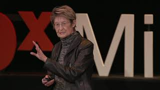 Science, Lies, and Politics | Susan Shaw | TEDxMidAtlantic