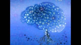 Alpha Tek & Nortoel - Interstellar Aura [Seeds Of Thought]