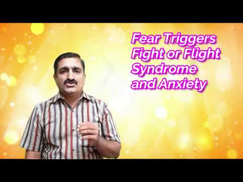 Activities that help manage panic disorder, activities that help cure anxiety disorder in Malayalam