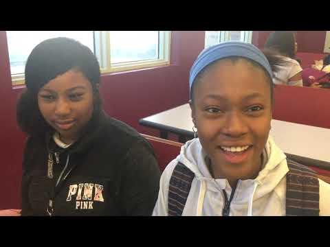Vasthi, Kiera and Danielle Video thumbnail