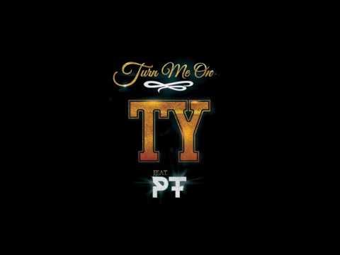 TY - Turn Me On