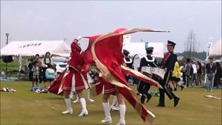石川県警音楽隊