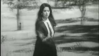 Ami ki tor Appon cilam na(অামি কি তোর আপন ছিলাম না, রে জরিনা).Bangla Movie Song