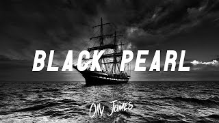 Scotty - Black Pearl (Pirates Of The Carribean) (Olly James Bootleg)