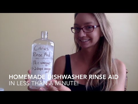 homemade-dishwasher-rinse-aid-(takes-one-minute!)