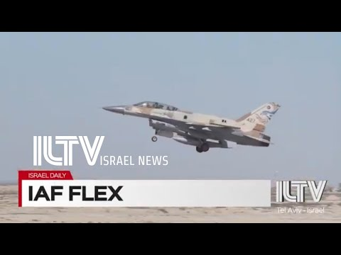 Israel drills hitting 3000 Hezbollah targets; Nasrallah responds with warning