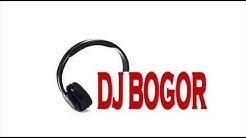 DJ BOGOR-SAKIT SAKIT BA (REMIX)