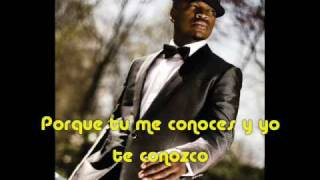 Ne-Yo - Together [Subtitulada]