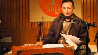 Para Laijau Phool Haru - Prem Dhoj Pradhan