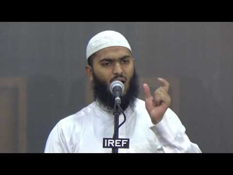 Misaali Noujavaan [Ideal Muslim Youth]