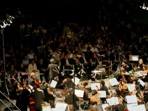 """XV Festival Internazionale """"Severino Gazzelloni"""""""