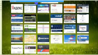 Блокировка  всей рекламы без программ