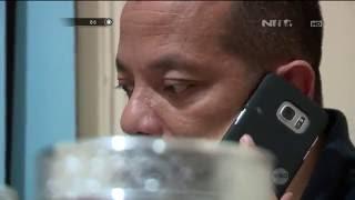 Penangkapan Tersangka Pembawa Pil Ekstasi Seharga 14,5 Miliar Rupiah - 86 MP3