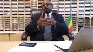 oromo leadership convention atlanta georgia
