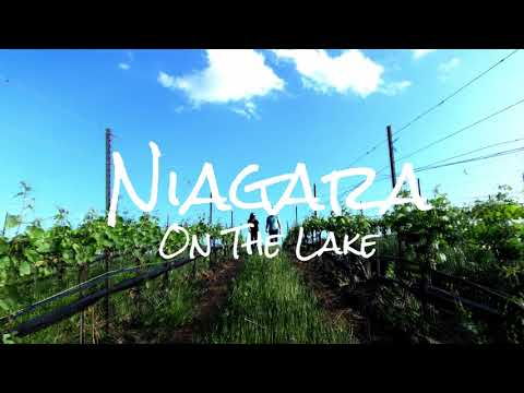 mingTV : Canada Ontario Travel Guide