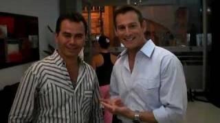 EL CARTEL 2 - Jhonny Rivera / Hotel Rivera