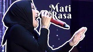 MATI RASA - KOTAK LIVE KONSER TERBARU 2019 DI PULANG PISAU MALAM TAHUN BARU