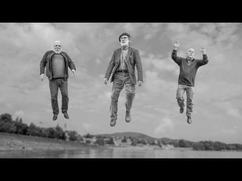 Megnyitó: Levitáció - feLugossy Bukta Szirtes