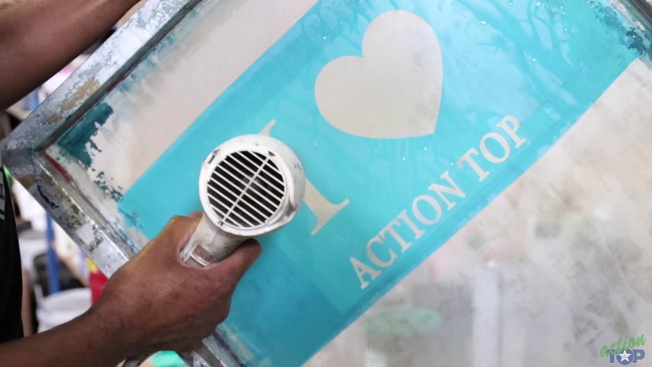 Thermomètre avec Métal-Clip Plage de Température 20 ° C à 50 ° C Gastro Cuisine