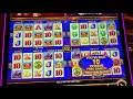 Whales of Cash - SURPRISE MEGA BIG WIN - Slot Machine ...