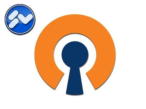 OpenVPN Server installieren