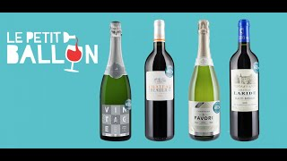 Wine Taste Test: Affordable vs Premium