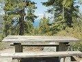10 More Strangest National Park Disappearances - Volume 17