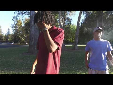 Wod Higgins - Don't Even Know [Official Music Video]